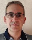 Raúl Perez Sánchez