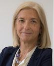 Paloma Taltavull