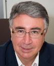 Leandro García Menéndez