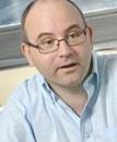 Vicente Pallardó López